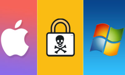 Vulnerabilidad 0-Day en Apple iTunes e iCloud para Windows ¡Actualiza! 29
