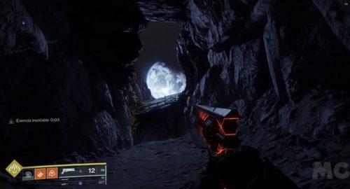 Destiny 2: Bastión de Sombras, análisis: una dulce pesadilla 40