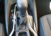 Toyota Corolla Touring Sports: llegar 156