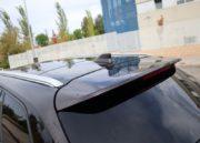 Toyota Corolla Touring Sports: llegar 58