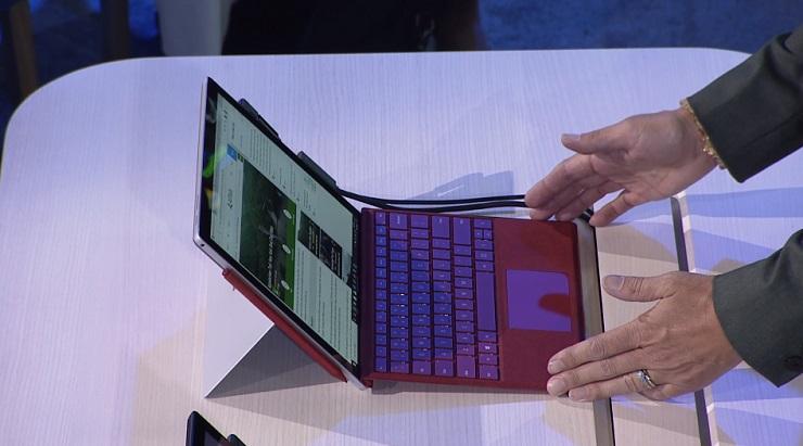 Surface Pro 7, especificaciones y claves del nuevo 2 en 1 de Microsoft 37