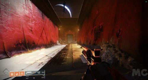 Destiny 2: Bastión de Sombras, análisis: una dulce pesadilla 50