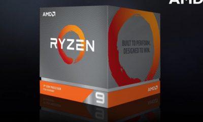 Los procesadores AMD Ryzen recibirán 100 mejoras con la actualización AGESA 1.0.0.4 106
