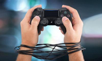Adicción a los videojuegos no es una enfermedad mental
