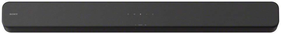15 barras de sonido para mejorar tu televisor 38