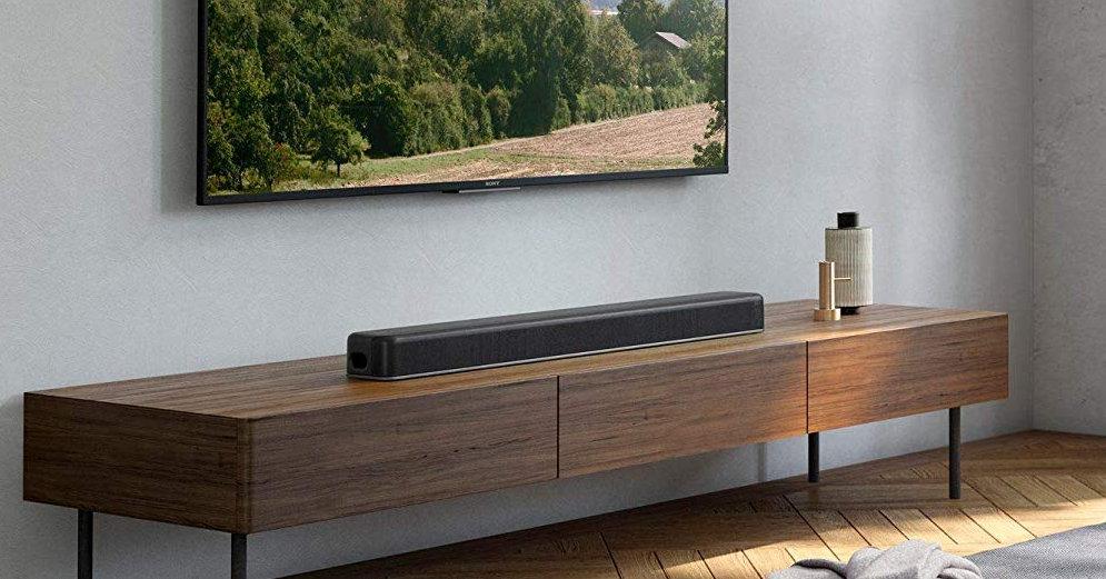 15 barras de sonido para mejorar tu televisor 35