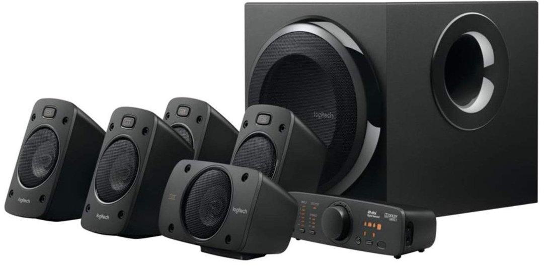 15 barras de sonido para mejorar tu televisor 52