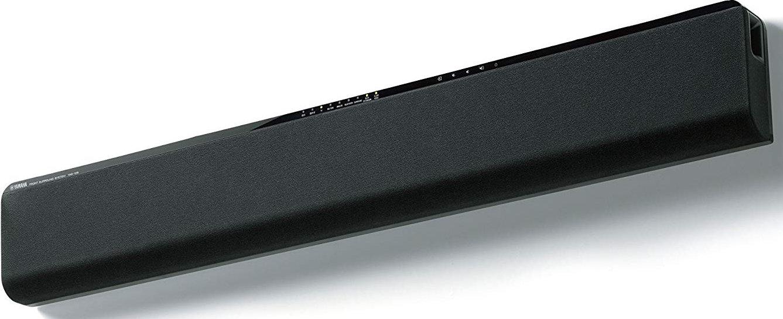 15 barras de sonido para mejorar tu televisor 48