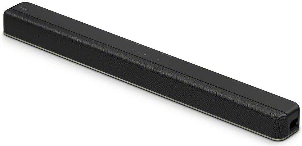 15 barras de sonido para mejorar tu televisor 54