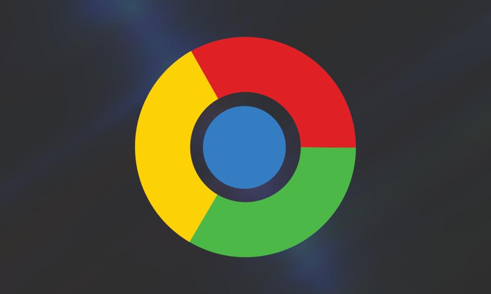 Chrome OS 80