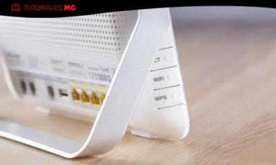 Cómo compartir contraseña wifi móvil