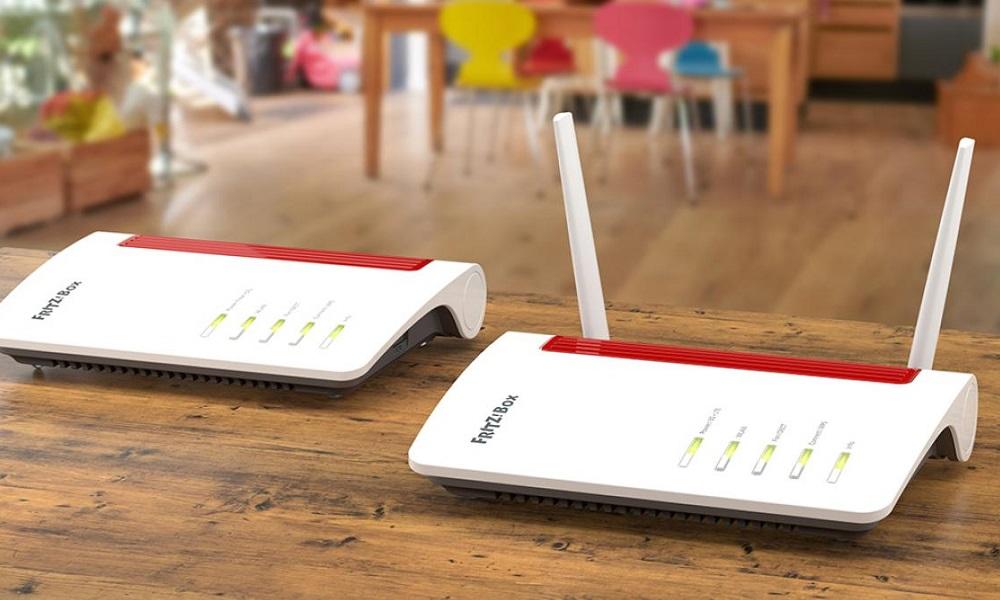Cómo arreglar una conexión Wi-Fi lenta de una manera sencilla y rápida 31