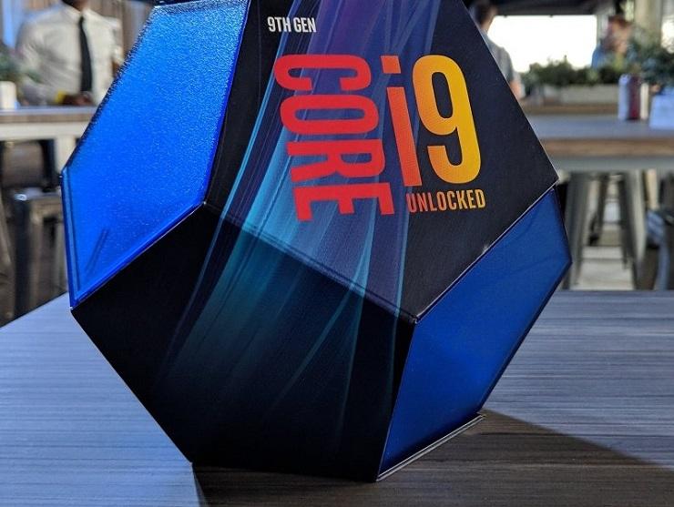 Qué es el modo turbo de los procesadores Intel y AMD y cómo funciona 33
