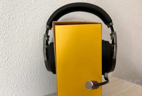 Corsair VIRTUOSO RGB Wireless SE, análisis: descubriendo el verdadero talento 66