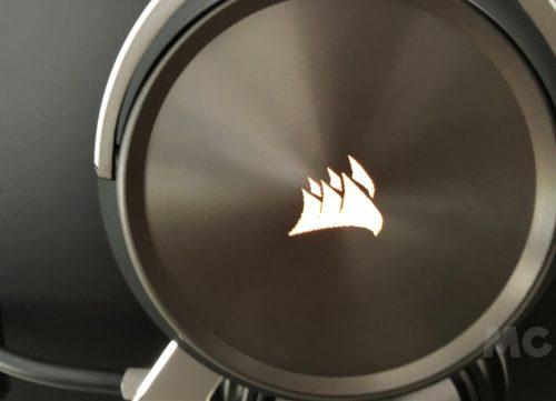 Corsair VIRTUOSO RGB Wireless SE, análisis: descubriendo el verdadero talento 46