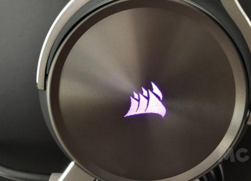Corsair VIRTUOSO RGB Wireless SE, análisis: descubriendo el verdadero talento 44