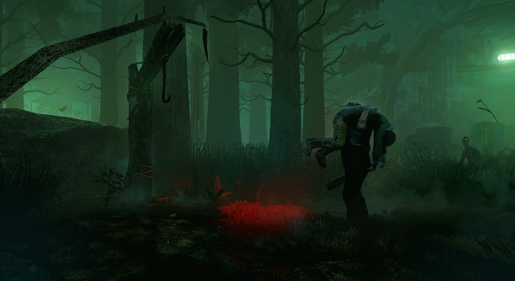 Veinte juegos para pasar un Halloween terroríficamente divertido 58