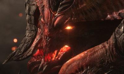 Lilith volverá a estar presente en Diablo IV, y lucirá mejor que nunca 60