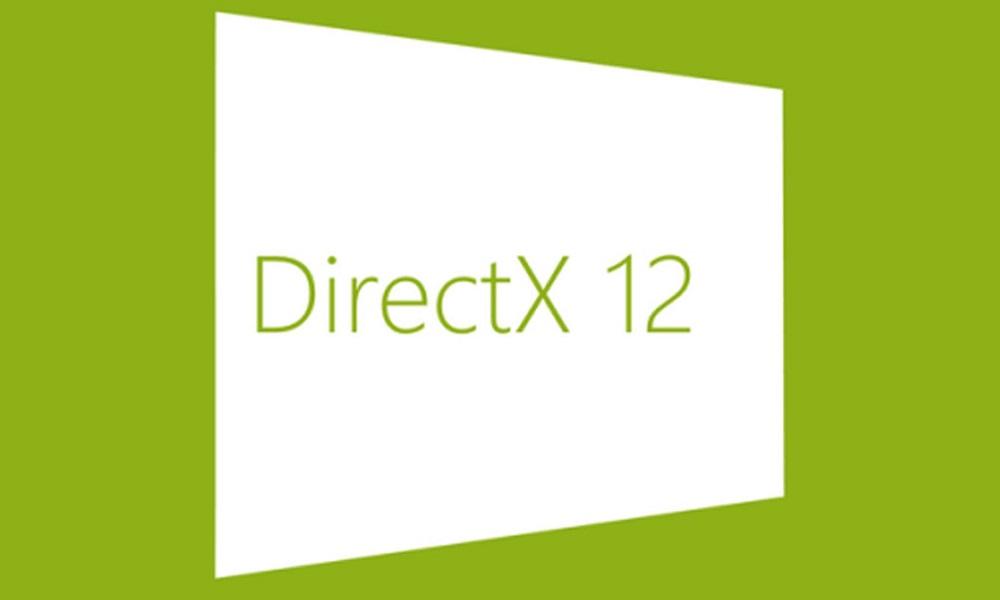 Microsoft mejorará DirectX 12: mayor rendimiento y trazado de rayos 1.1 28