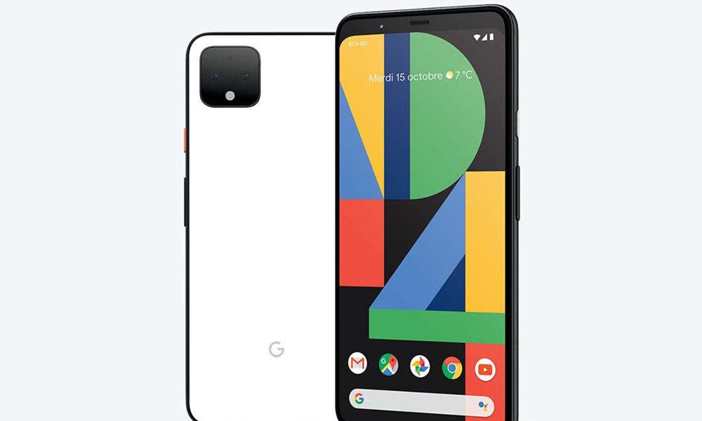 Google Pixel 4, lo sabíamos todo y aún así nos sorprende