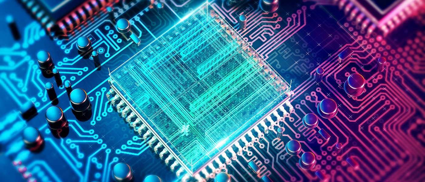Qué es el modo turbo de los procesadores Intel y AMD y cómo funciona 29