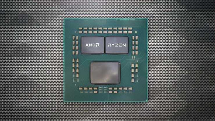 Qué es el modo turbo de los procesadores Intel y AMD y cómo funciona 31