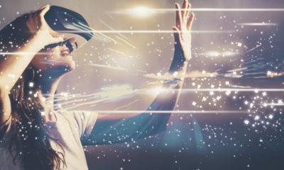 futuro de la realidad virtual