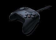 Razer Raion se presenta como un gamepad pro para juegos arcade 31