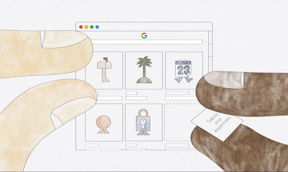 Google Bienestar Digital Wellness