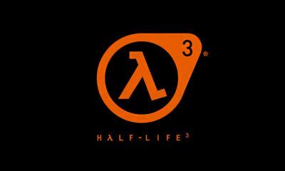 Half-Life Raytracing RTX