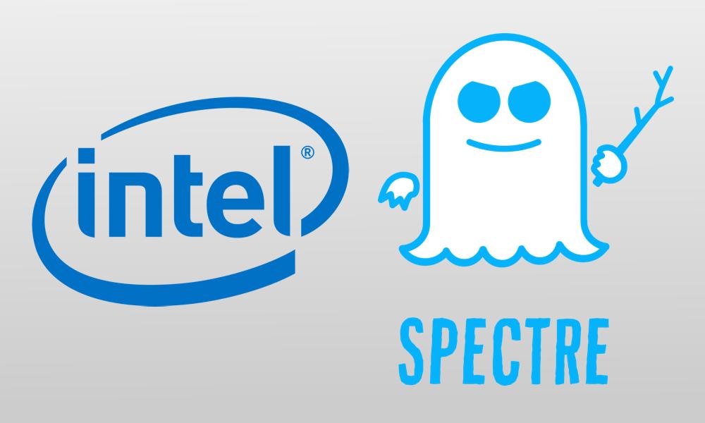 Intel contra las vulnerabilidades de tipo canal lateral
