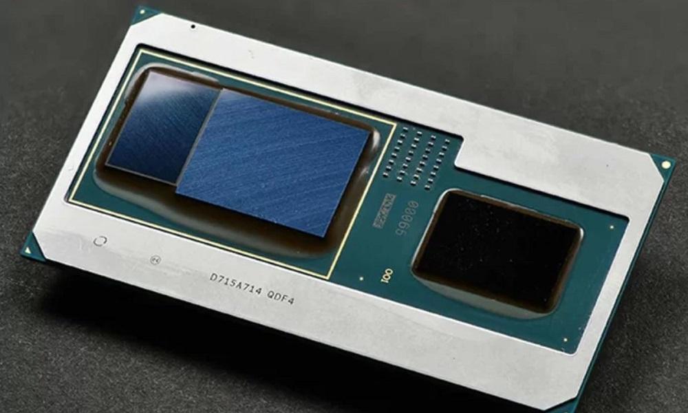 Intel y AMD terminan su colaboración: adiós a los Kaby Lake-G 32