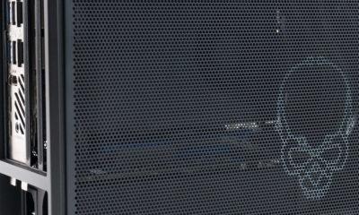 Intel NUC será modular