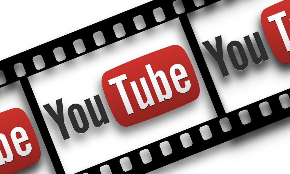 Mozilla acusa a YouTube