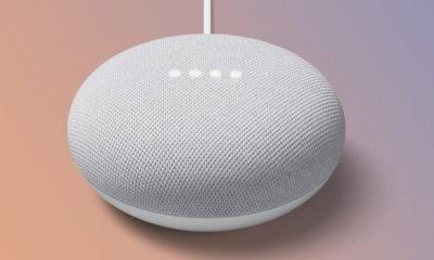 Google refuerza su apuesta por el hogar inteligente con los nuevos Nest Mini y Nest Wi-Fi 31