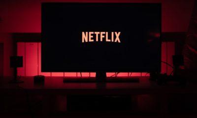 Netflix para Android te permitirá ralentizar o acelerar la reproducción de vídeo 92