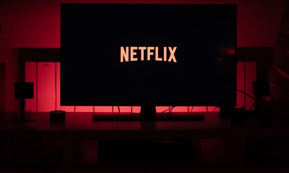 Netflix para Android te permitirá ralentizar o acelerar la reproducción de vídeo 28