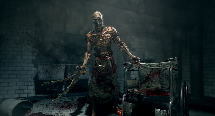 Veinte juegos para pasar un Halloween terroríficamente divertido 32