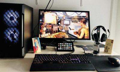 Nuestros lectores hablan: ¿tienes el PC actualizado o lo vas dejando para después? 120