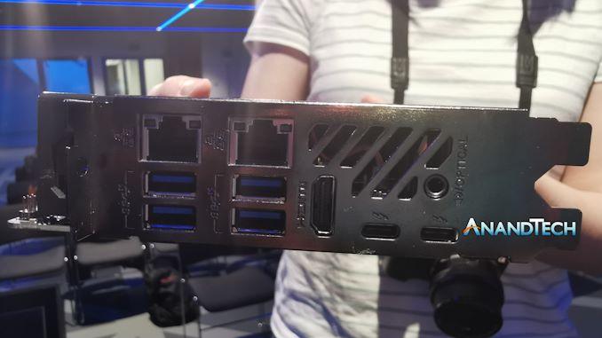 """Intel apuesta por el PC modular con """"The Element"""" 33"""