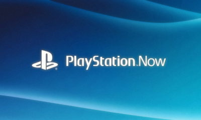 PS Now baja de precio y amplía catálogo con God of War y Uncharted 4 30