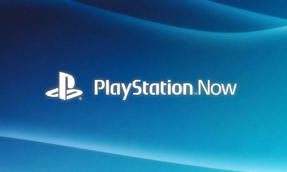 PS Now baja de precio y amplía catálogo con God of War y Uncharted 4 31