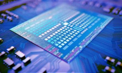PS5 utiliza una APU AMD Gonzalo y su procesador corre a 3,2 GHz 49