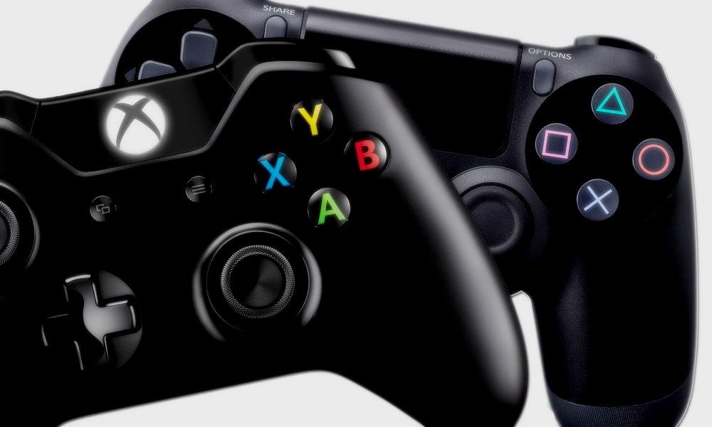 """PS5, Xbox Scarlett y el """"milagro"""" del SSD, ¿tan revolucionario como lo pintan? 29"""