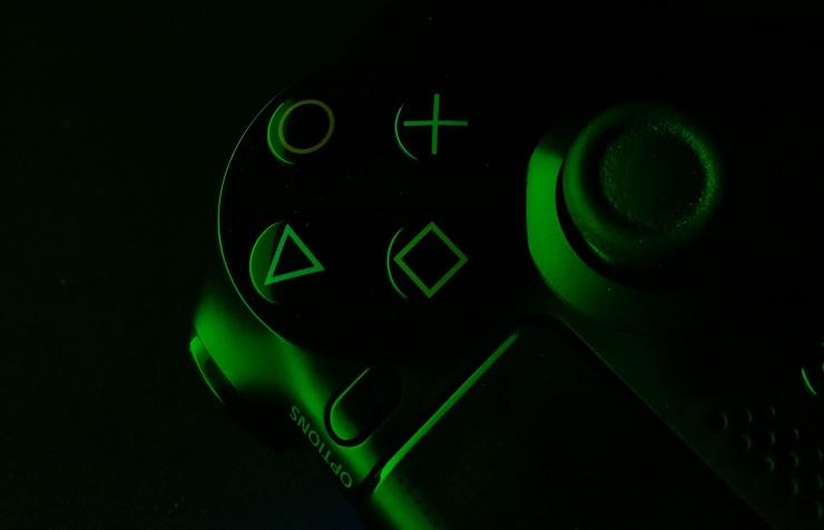 PlayStation 5 llegará en navidad de 2020 y tendrá hardware para trazado de rayos 39