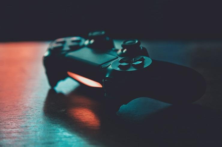 PlayStation 5 llegará en navidad de 2020 y tendrá hardware para trazado de rayos 37