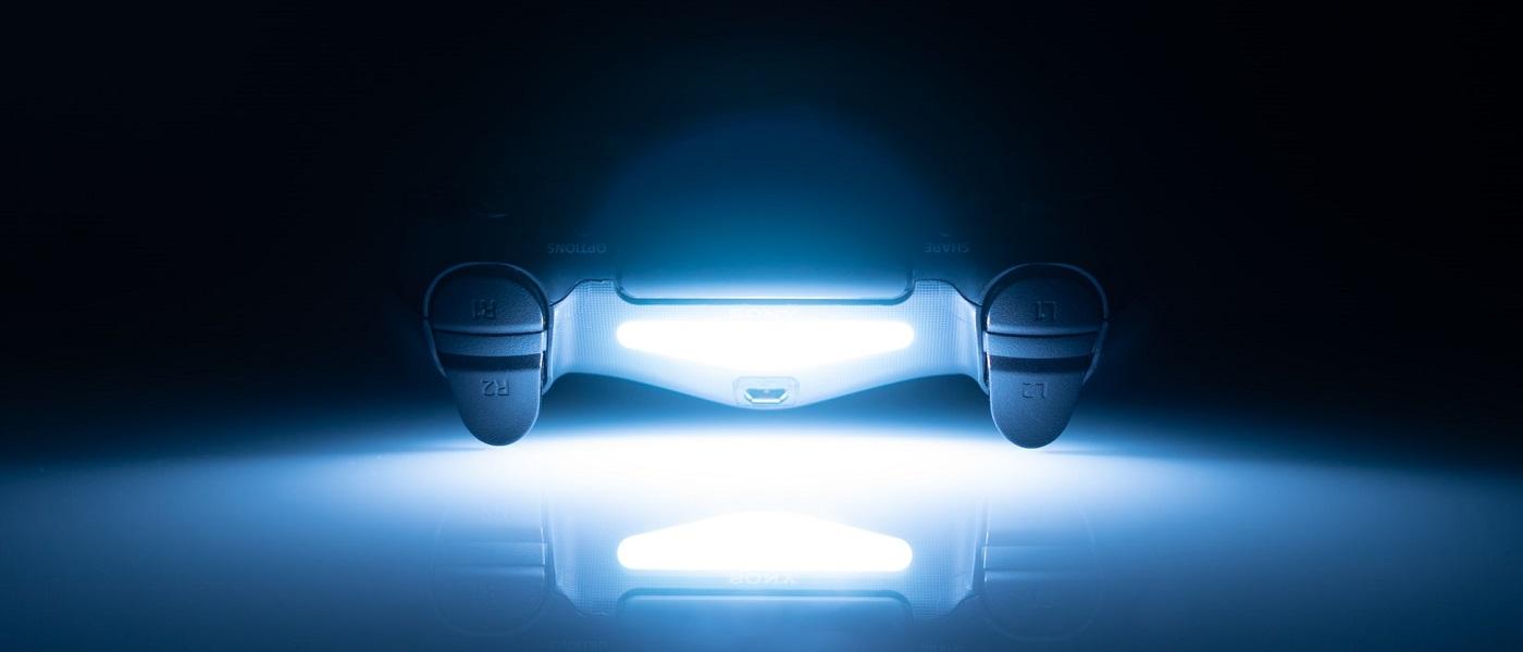 PlayStation 5 llegará en navidad de 2020 y tendrá hardware para trazado de rayos 33