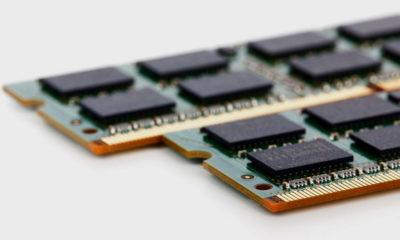 Nuestros lectores hablan: ¿qué componente de tu PC te ha dado más problemas? 112