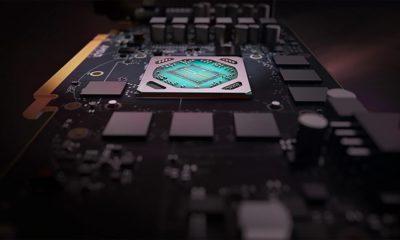 NVIDIA responderá a la Radeon RX 5500 con la GTX 1650 Super, guerra (por fin) en la gama media 50