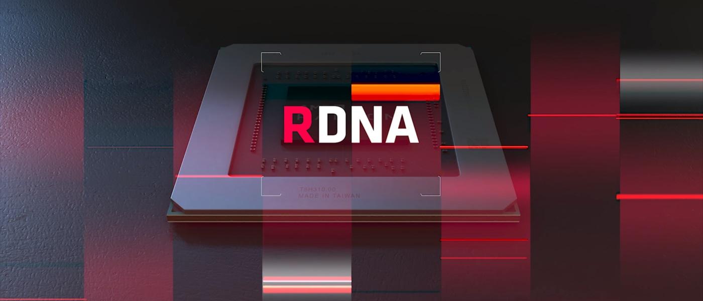 AMD presenta las Radeon RX 5500, especificaciones y precio 29